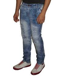 Amazon Designer Jeans Faded Designer Jeans For Men Amazon In Clothing Accessories