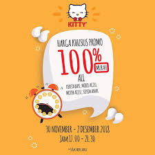 Kitty Baby Shop Halo Bunda Apa Kabar Kitty Baby Facebook