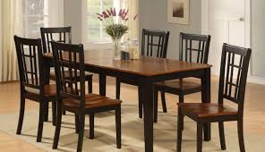 bistro argos chairs square dining table kitchen round small chair country and top room set extendable