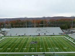Blaik Field At Michie Stadium Western Kentucky Football