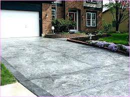Stained concrete patio gray Outdoor Stained Concrete Patio Ideas Stained Concrete Patio Ideas Gray Home Design Stained Concrete Patio Design Ideas Stained Concrete Patio Stackable Storage Cubes Iyogayogaclub Stained Concrete Patio Ideas Acid Stain Concrete Patio Acid Stain