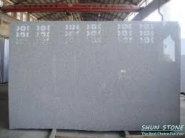 grey granite countertops. Light Grey Granite Business Scope Slabs Tiles Skirting Window Sills Steps Riser Stairs Kitchen Columns Curbstones Paving Stones Cubes Mosaic Borders Countertops