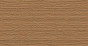 Perfect Wood Grain Texture Seamless O In Innovation Design