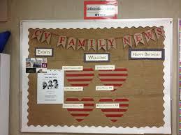 cork board ideas for office. our break room bulletin board i made cork ideas for office o