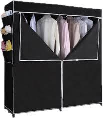 Clothes Racks U0026 Garment Racks
