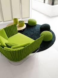 cdsf design francesco rota via ami chaiselongues by paola lenti design at stylepark
