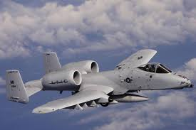 Air Force Air National Guard Pay Chart General Schedule Gs Pay Scale For Selfridge Air National