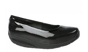 women s hani 8 black patent leather dress shoes 700980 03p main