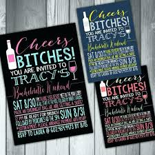 Free Online Party Invitations With Rsvp Online Bachelorette Invitations Free Free Online Bachelorette Party