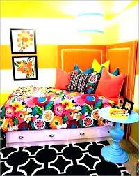 heather bedding bed sets bedspread comforter set bloom baby vera bradley full comfor