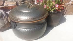 garden hose pot with lid. Build A Beautiful Garden Hose Storage With Planter DIY Regarding Pot Lid Designs 16 O