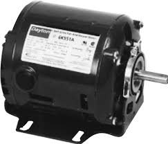 ac motor diagram ~ ac motor kit picture Ac Motor Diagram ac motor diagram3 ac motor diagram ac motor diagram pdf