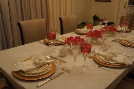 Resultado de imagem para imagem de jantar dos deuses
