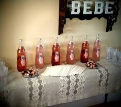 Baby Showers On A Budget 5 Ideas For Creating A Beautiful Baby Shower On A Budget Disney Baby