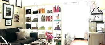 studio apartment furniture ikea. Studio Apartment Furniture Ikea For Y