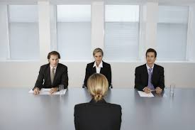 Tips For Acing A Job Interview Acing A Job Interview Ideas And Tips You Might Need Tweak