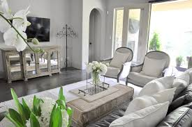 Decor Gold Designs Best Is The Family Room Your Shining Star Decor Gold Designs