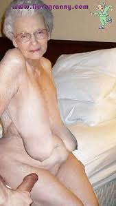Grandma Nude Porn Sexy Older Women Nudes Ass And Dreamy Pussy