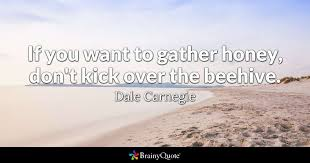 Dale Carnegie Quotes Inspiration Dale Carnegie Quotes BrainyQuote