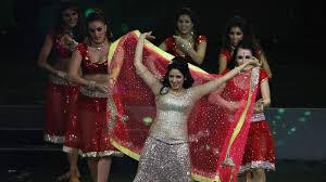 Sridevi Death Exposes And Song Indian News Tv All As Actress 's Dance ftwqxq57