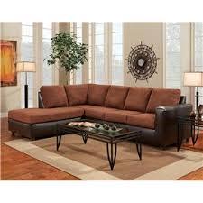 Affordable Furniture Wilcox Furniture Corpus Christi