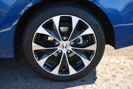 Photoshop Request: 9th Gen Civic SI Wheels on Sport Touring ...