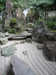 Japanese Rock Garden Blog Floralien A The Worlds Best Zen Gardens Blog Floralien