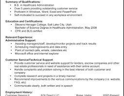 Resume Writing Services Canada Resume Template