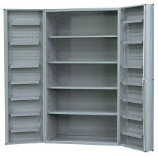 24 inch deep cabinets. Plain Deep Durham 48 Inch Wide X 24 Deep Cabinets With 4 Adjustable Shelves And  14 Door Throughout I