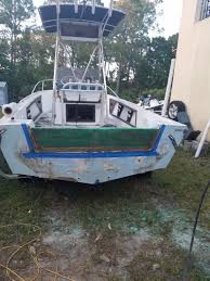 now you can repair your boats transom for under 200 00 with one of our diy transom repair kits to order feel free to call 772 323 5919 to speak to one