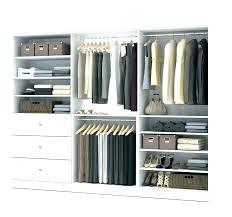 whalen closet organizer closet organizer cabinet system instructions assembly whalen closet organizer cabinet system