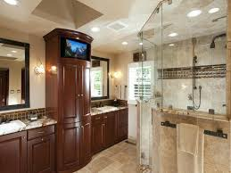 traditional master bathroom ideas. Traditional Master Bathrooms Bathroom Design Ideas With Bath Showers Article Which Is B