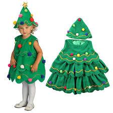 Christmas Tree Dress Stock Images RoyaltyFree Images U0026 Vectors Girls Christmas Tree Dress