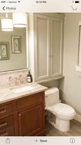 Magnificent Redo Old Bathroom Tile Sink Plumbing Remodeling Floor ...
