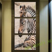 Small Picture Large Zebra Picture Promotion Shop for Promotional Large Zebra