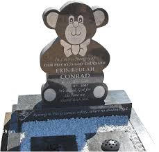 Download Baby Tombstone Baby Tombstone Birthday Cake Full Size