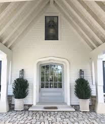 Exterior Entryway Designs 17 Welcoming Exterior Entryway Ideas For Your Home