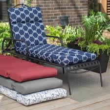 Resplendence Outdoor Chaise Lounge Cushions On Sale 41 For Glamorous Chaises Lounges Tips With