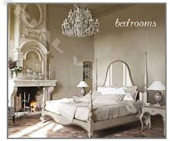 Paris Inspired Bedroom Paris Accessories Decor