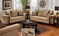 Ace Furniture – 11 Reviews – Furniture Stores – 3672 El Cajon Blvd
