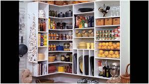 Kitchen Closet Pantry Best Wood For Kitchen Pantry Shelves Kitchen Storage Cabinets