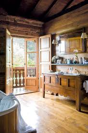 Beautiful Baths And Kitchens 183 Best Images About Rustic Kitchens Baths On Pinterest