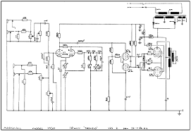 Marshall mg100dfx sch service manual download schematics eeprom marshall test wiring schematics pdf