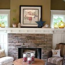 craftsman style fireplace best ideas about craftsman fireplace on craftsman style fireplace mantel shelves