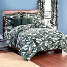 camo bedding full full size comforter full size of comforter pink bedding digital comforter bedding king camo bedding