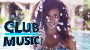 Melbourne Bounce Dance Charts Mix 2016 New Best Club Dance Music Megamix 2017 Party Club Dance