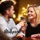 cite de rencontre pour lesbienne mulhouse