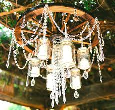 diy outdoor chandelier outdoor chandelier hanging candle chandeliers possible or just outdoor chandelier ideas diy outdoor