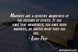 Image result for sensitive quotations