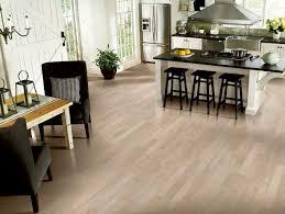 Bruce Hardwood Flooring Images